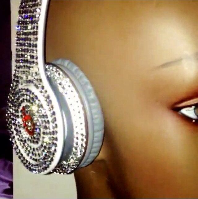 Solo Beats by Dre Custom Headphones  #1 Custom Beats Seller We BEAT Any Deal!!! 1700 Sales On Etsy  5 Star Rating