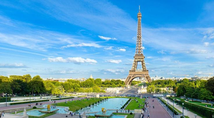 "Paris, France. ""Paris Calling"" Women's Tour 11 - 15 July 2015"