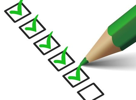 I don't always have time to prep food every week and I travel frequently so to make sure I stay on track I have created a checklist that I use in variety of situations. Click here to read the 5 step checklist