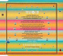 CD Singles - Madonna - Music (Album Version) / Music (Deep Dish Dot Com Radio Edit) - Maverick - Europe - 9362 44896 2