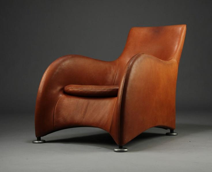 gerards furniture. Gerard Van De Berg. 1989. I Don\u0027t Know If I\u0027d Gerards Furniture U
