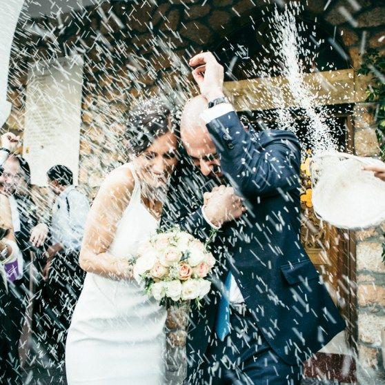athens ekali wedding