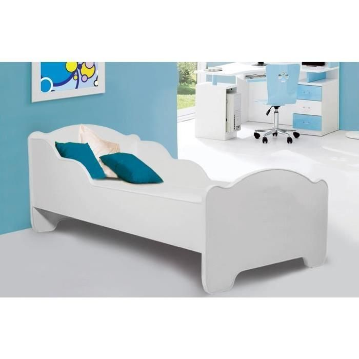 comment choisir un matelas enfant. Black Bedroom Furniture Sets. Home Design Ideas