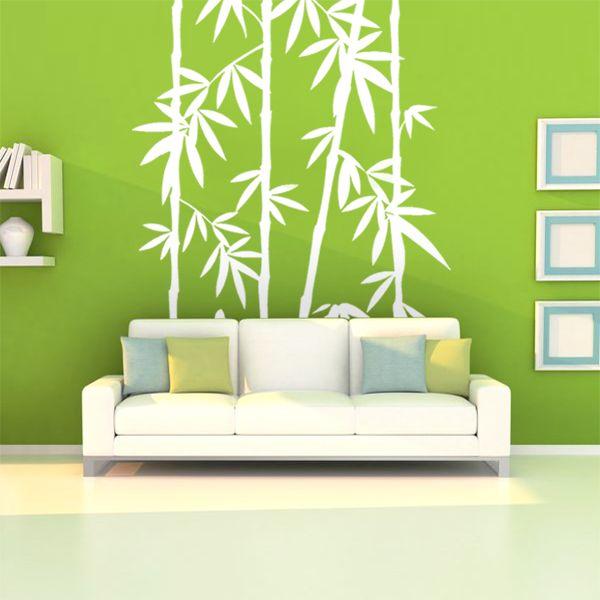http://www.decomura.es/vinilos-decorativos-flores-y-naturaleza/canas-de-bambu-449#/superficie-13000