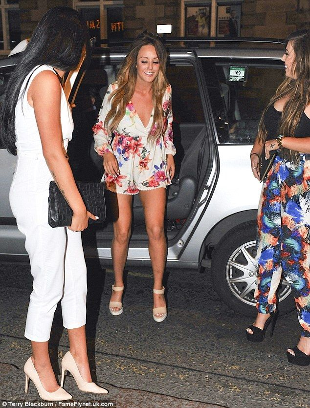 What a difference! Geordie Shore's Charlotte Crosby reveals impressive weight ... - http://zooperstuff.com/weight-loss/weight-loss/what-a-difference-geordie-shores-charlotte-crosby-reveals-impressive-weight/ - http://zooperstuff.com/weight-loss/wp-content/uploads/2014/08/img_53eb6d180c0cf.jpg