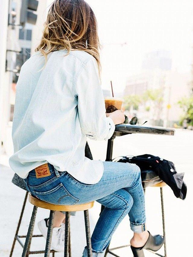 17 Best images about learn – Fashion Editor Job Description