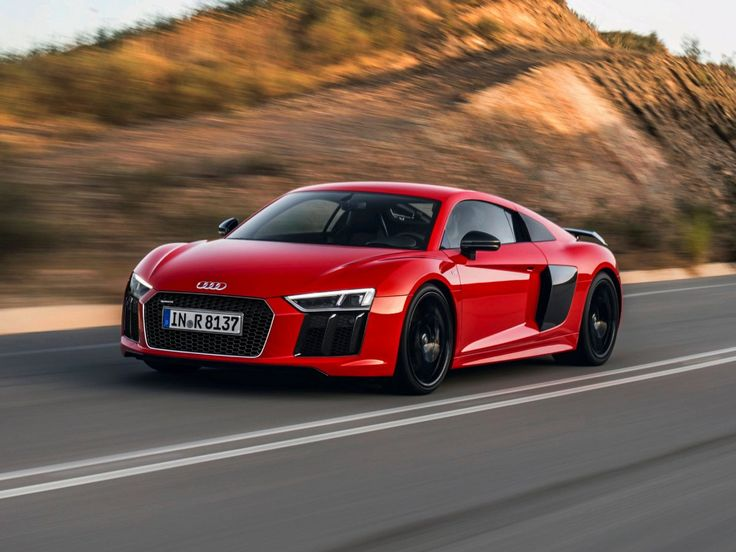 17 best ideas about audi rs8 on pinterest audi gt accent car and 2012 audi r8. Black Bedroom Furniture Sets. Home Design Ideas