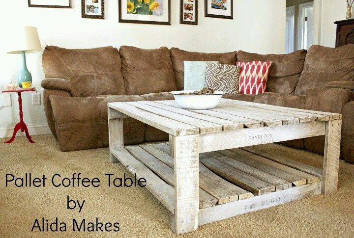 I want to make a few things for the house.  These types of re-purpose plans may be within my budget.