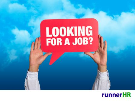 Looking for a job? We are hiring now! Please check our website frequently for new positions, where all updated job posts are available in our company page; www.runnerhr.com.tr/career-opportunities   www.linkedin.com/company/runnerhr www.facebook.com/runnerhr www.twitter.com/runner_HR www.pinterest.com/runnerHR/runnerhr-danışmanlık www.instagram.com/runnerhr_danismanlik #runnerHR #JobPosting