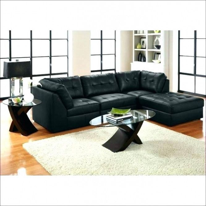 Mn Furniture Outlet
