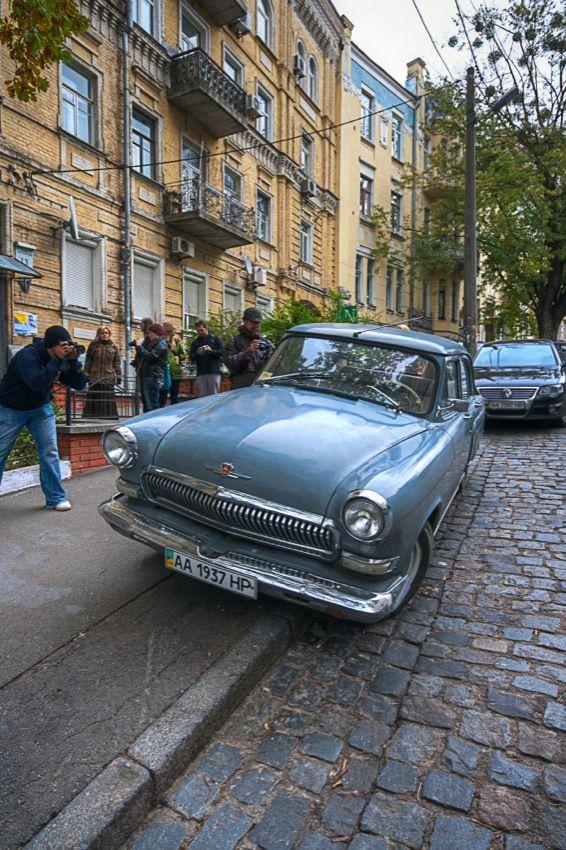 16 best Alex\'s wish car images on Pinterest | Vintage cars, Classic ...