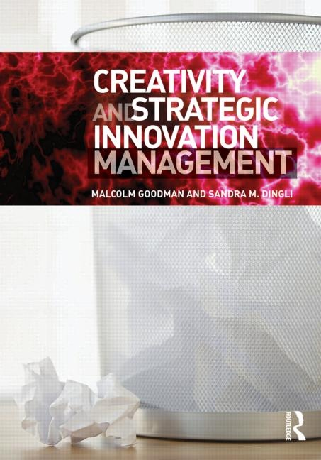 innovation in pricing contemporary theories and best practices pdf