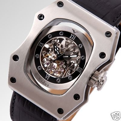 シチズン CITIZEN 腕時計 メンズ 男性 Mens 時計 人気 ランキング 男性用 オススメ【楽天市場】