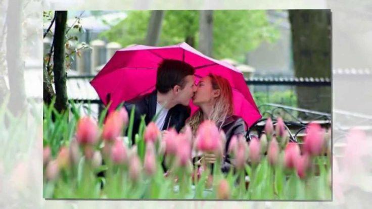 """Самый красивый романс  """"Губами губ твоих коснусь..."""" Валерий Чередниченко"""