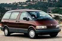 Toyota Previa 1995 1996 1997 Workshop Service Repair Manual Toyota Previa 1995 1996 1997 Workshop Service Repair Manual Highly detailed Toyota Previa 1995 1996 1997 Service Manual Car Service repair manual with complete instructions and illustrations, wiring schematics and diagrams to completely service and repair your machine. Continue reading The post Toyota Previa 1995 1996 1997 Workshop Service Repair Manual appeared first on Cars Mechanic Se