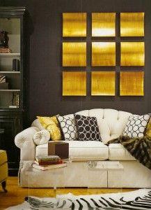Living Room Decor Design Ideas 332 best designer-candice olson images on pinterest | home decor