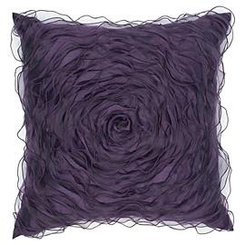 41 Best My Purple Bedding Images On Pinterest Bedrooms