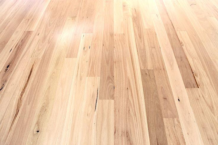 blackbutt flooring - Google Search WANT THIS COLOUR