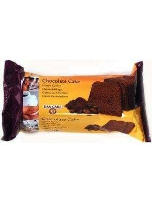 Keks Czekoladowy  • ciasto czekoladowe • oblane polewą czekoladową • puszyste i miękkie • świetnie pasuje do kawy