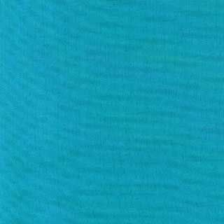 Turquoise: Ideas, Life, Turquoise, Napkins, Teal, Gray, Education