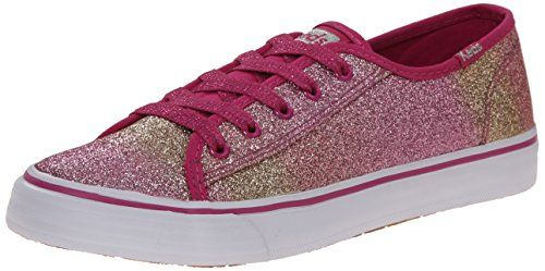 keds double up sneakers pink