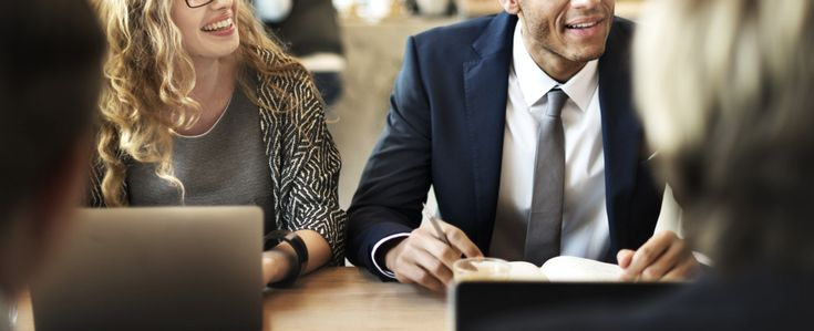 Franchise group: Finansiering och exit  Vare sig det är en franchisegivare eller franchisetagare, brukar ofta under olika faser i sin utveckling uppleva behov av rådgivning vid finansiella transaktioner, så kallat corporate finance.