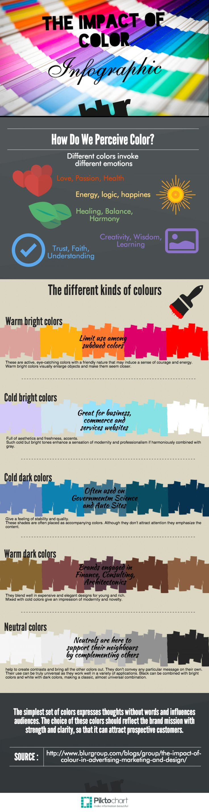 Color on online - Best 25 Psychology Of Colour Ideas On Pinterest Colors And Emotions Psychology Of Color And Psychological Effects Of Color