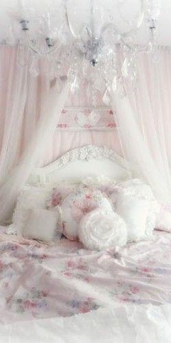 Mlan's room