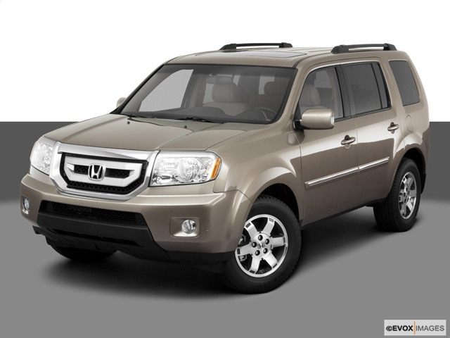 honda pilot for sale in eau claire wi