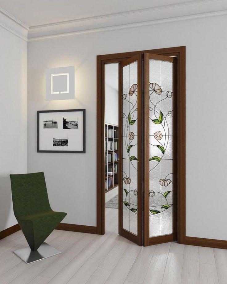 die besten 25 glast ren innen ideen auf pinterest glast ren schiebet ren fenster und t ren. Black Bedroom Furniture Sets. Home Design Ideas
