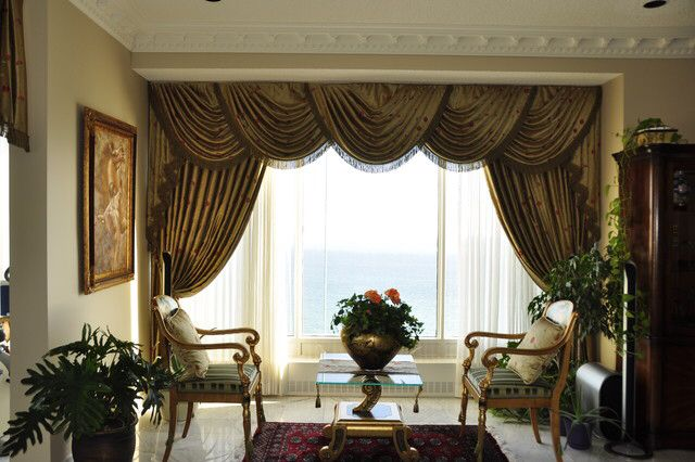 Image from http://www.decoration-kingdom.com/wp-content/uploads/2014/09/Curtain-Ideas-for-Living-Room-Windows.jpg.