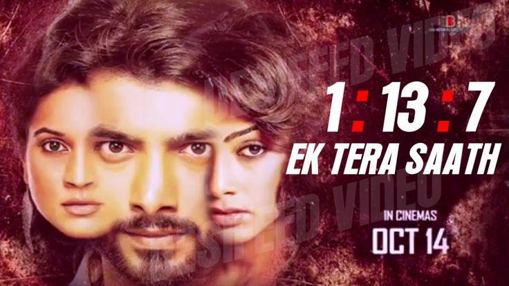 1:13:7 Ek Tera Saath Download HD Movie Torrent