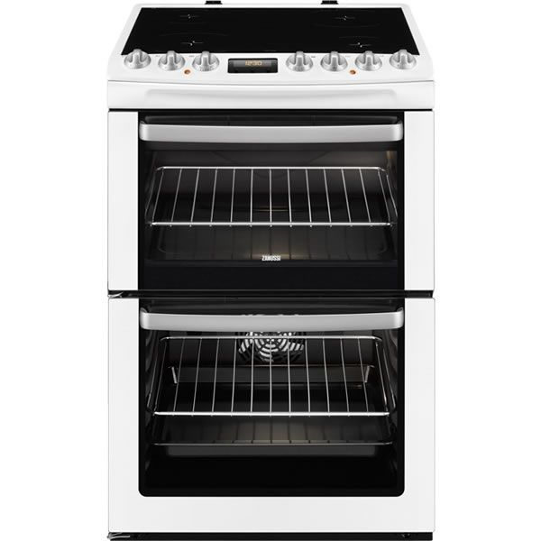 25 Best Ideas About Ceramic Hobs On Pinterest Stove
