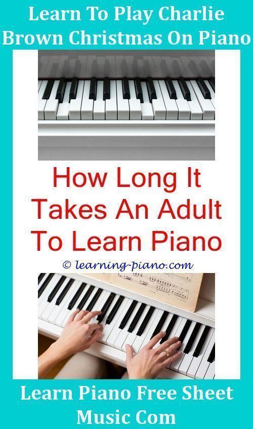 Learn Play Piano Fastlearn Piano Chords Beginnerspiano Best