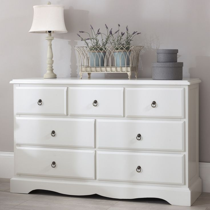 Tool Chest Dresser Makeover: Best 25+ Large Chest Of Drawers Ideas On Pinterest