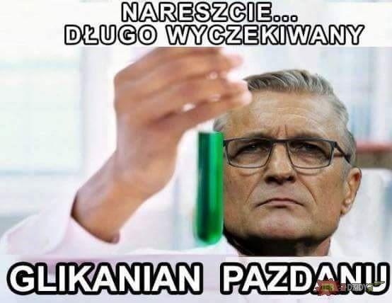 Memy piłkarskie po meczu Polska Szwajcaria • Adam Nawałka wreszcie znalazł długo…
