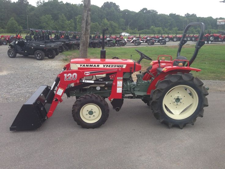 7 best yanmar tractor stuff images on pinterest yanmar tractor use our marketplace for all of your workplaces farming construction lifting or trailer needs fandeluxe Images