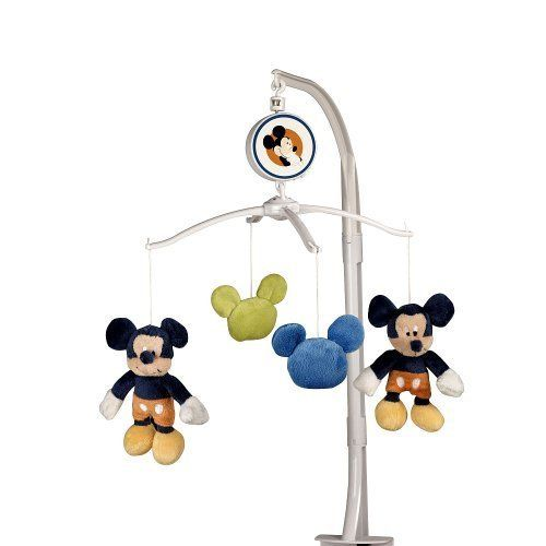 17 Best Images About My Mickey Amp Minnie Baby Shower On