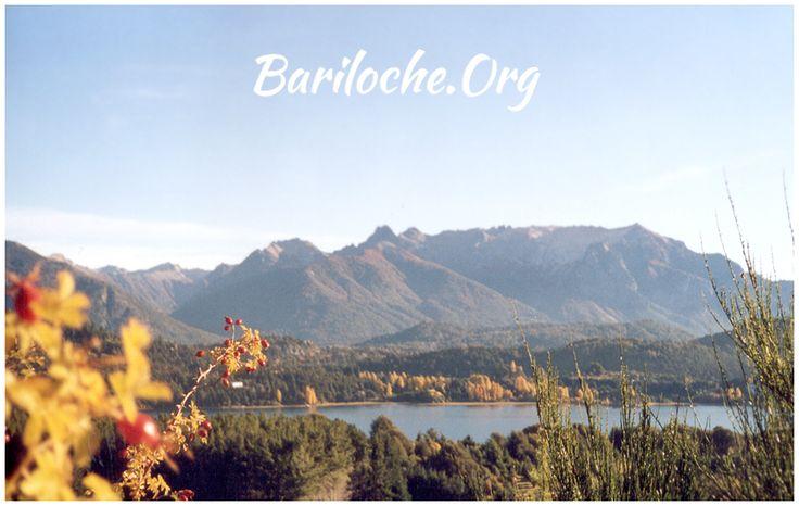 #Bariloche Hoteles, Cabañas, Rent a Car, Excursiones y más! www.bariloche.org