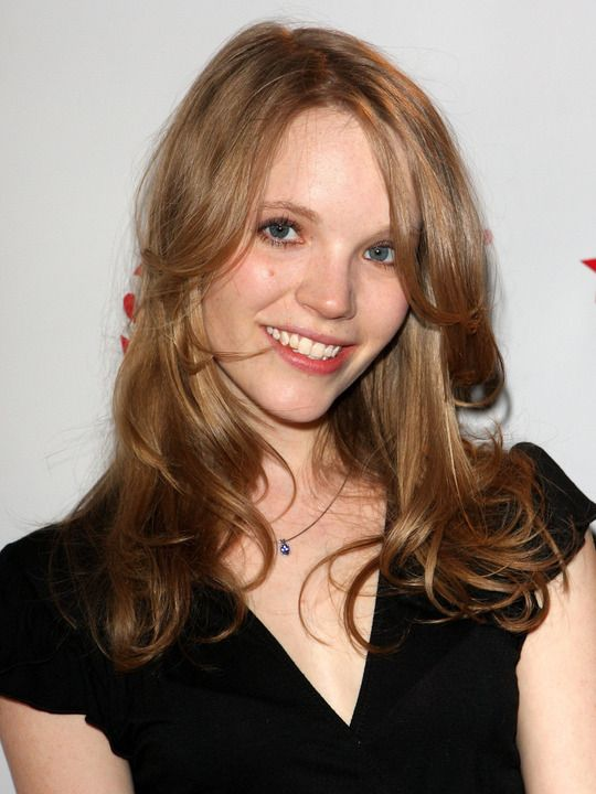 Tudors Queen Katherine | Tamzin Merchant - The Tudors Photo (31000771) - Fanpop fanclubs