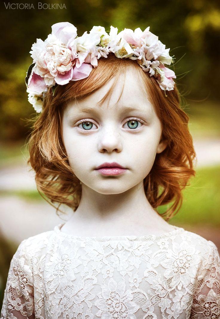 Children | Kids portraits, Beautiful children, Portrait