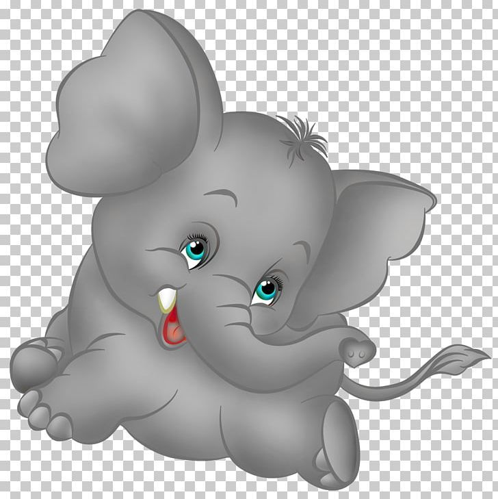 Elephant Cartoon Png Carnivoran Cartoon Cartoons Cat Cat Like Mammal Baby Elephant Cartoon Cartoon Elephant Cartoon Clip Art