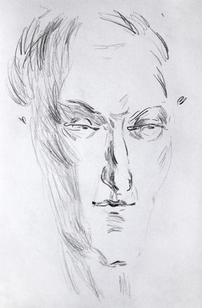 Про рисование портретов, часть вторая: strg_circle
