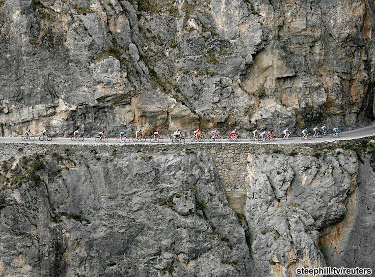 Tour de Romandie 2012