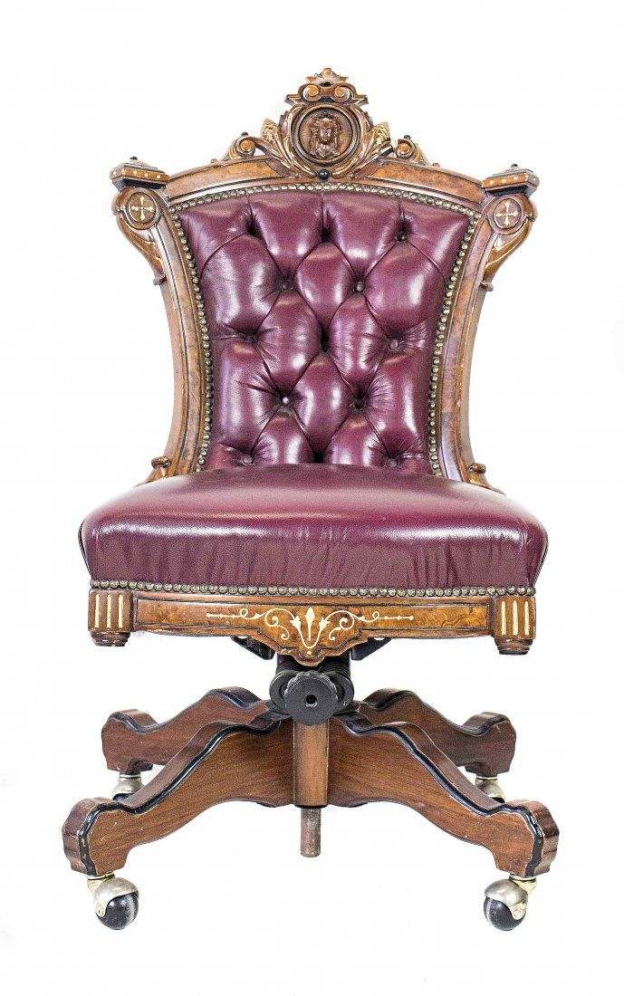 17 Best Images About Furniture John Jellif On Pinterest