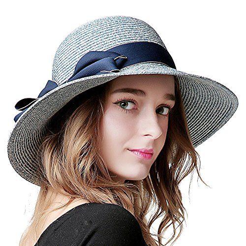 Sedancasesa 小顔効果抜群 つば広帽子 小顔効果 レディース 女性用 折り畳み ハット UVカット 紫外... https://www.amazon.co.jp/dp/B01NH0KRXL/ref=cm_sw_r_pi_dp_x_tcrTybBREX7RH