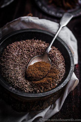 Cominos. Según diversos escritos, el uso culinario y medicinal se remonta a hace…