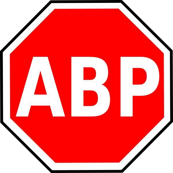 http://osmartfonach.pl/adblock-plus-na-androida/  Użytkownicy systemu Android! Ogłaszam koniec nachalnych reklam!