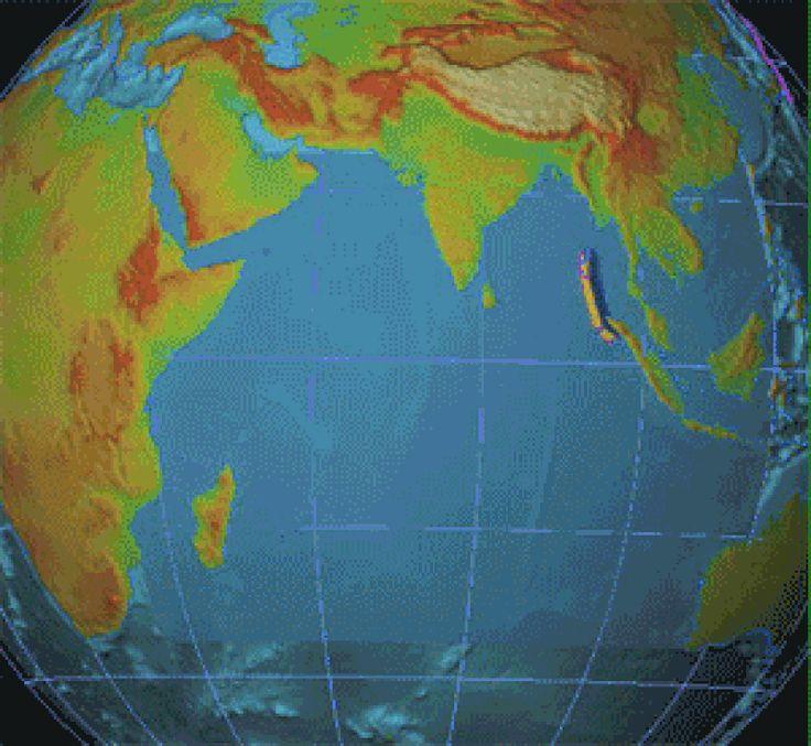 Earths Map%0A r  el ksb g brpe hnc gif               MapsCards