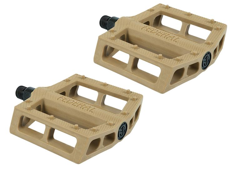 "Federal Bikes ""Contact"" Pedals 